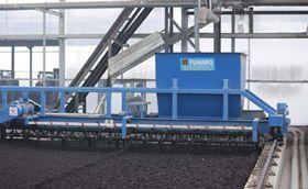 污泥的有效处置需要引起重视